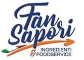 FanSapori